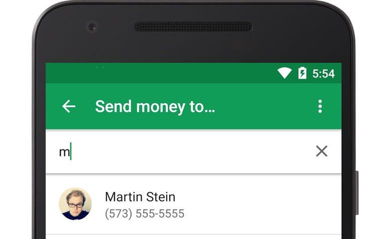 Google Wallet money transfer.jpg