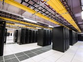 Equinix expands into India with $161m acquisition of two data centres