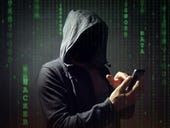 How to write a good security policy for BYOD or company-owned mobile devices
