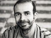 georgios-anadiotis-author.jpg