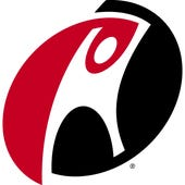 ackspace simplifies DevOps for datacenter customers