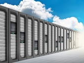Neighbors shut down data center operating since 2012