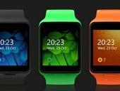 Top Windows Phone news of the week: Moonraker, September launch, market woes
