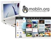 Moblin v2.0 beta: screenshots