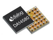 Dialog Semiconductor buys Atmel in $4.6bn Internet of Things play