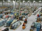In Germany, Amazon workers strike (again)