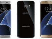 Samsung Galaxy S7, Galaxy S7 Edge pre-orders will ship with free Gear VR headset: Report