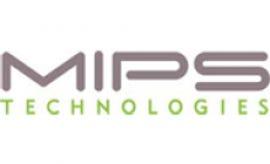 mipslogo290812co