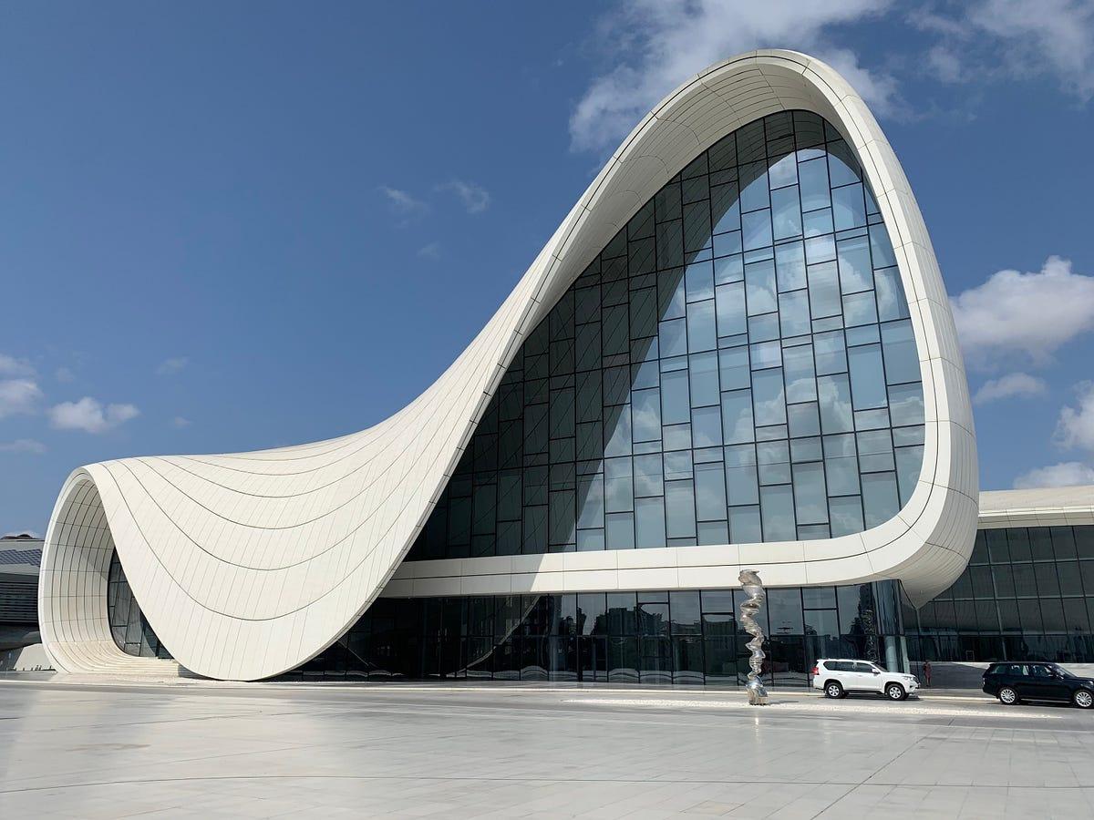 baku-heydar-aliyev-center.jpg
