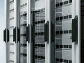 Enterprise storage: Trends and predictions