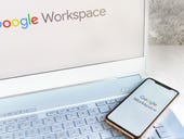 Google announces Workspace updates, Jira integration, encryption and file classification features