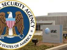 AT&T: We don't have to disclose any NSA co-operation, not even to shareholders