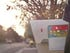 Google's Smartbox by Inbox