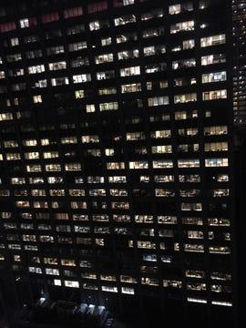 building-midtown-manhattan-photo-by-joe-mckendrick.jpg