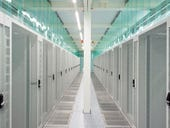 A tour of Iceland's data centers