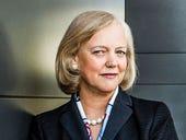 Meg Whitman named CEO of digital media startup NewTV