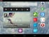 Tip 2: Widgets are on the way