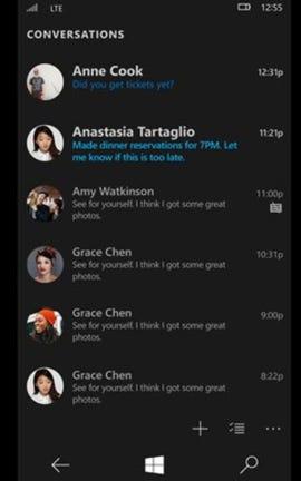 skypemessagingbeta3.jpg