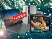 Lenovo Cyber Week 2020 deals: ThinkPad X1 Carbon, Yoga Smart Tab, and more (Update: Expired)