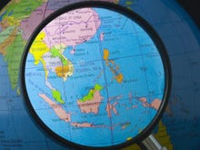 Digital economy can push Asean GDP up $1T, if markets operate as one