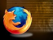 Mozilla aims to break iOS-Android mobile axis