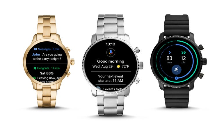 wear os new design.png