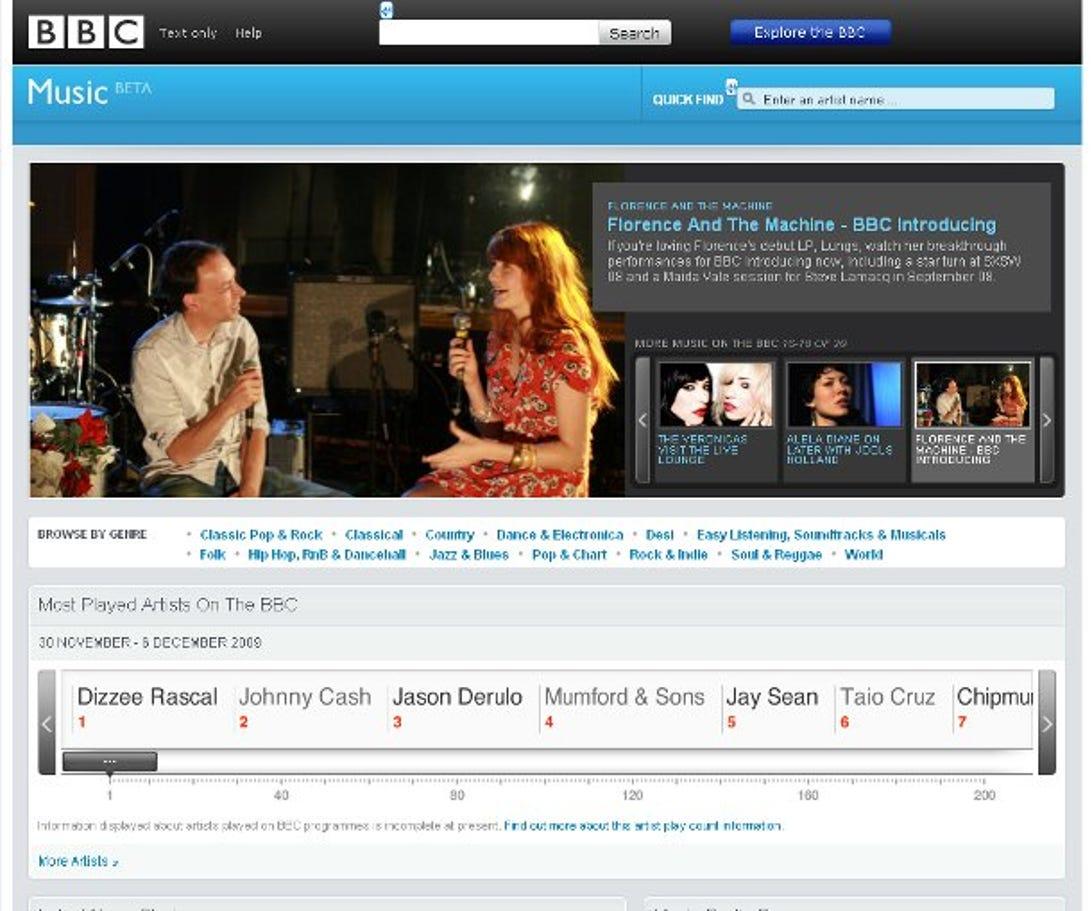 40152859-6-bbcmusic.jpg