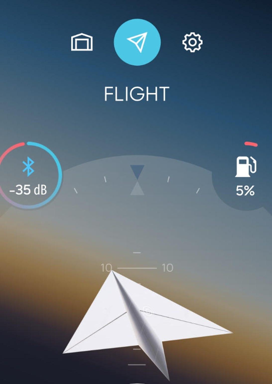 powerup-4-paper-airplane-13.jpg
