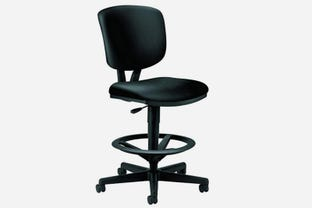 office-chair-9.jpg
