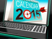 10 New Year's resolutions for geeks