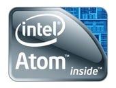 Intel may accelerate 14-nanometer Atom production