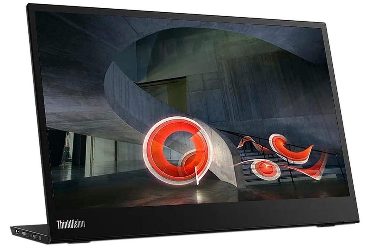lenovo-thinkvision-m14-best-portable-monitor.jpg