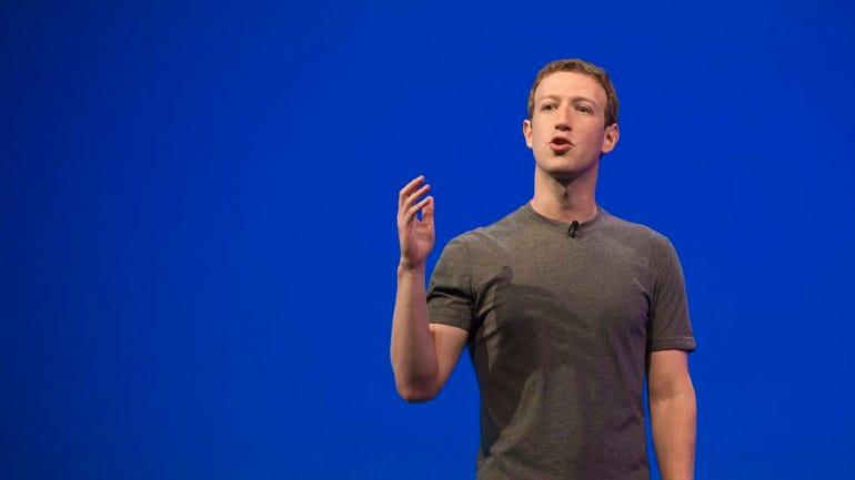 f8-facebook-mark-zuckerberg-0094.jpg