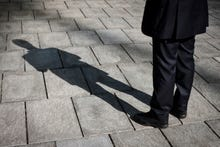 Why there's still a role for the CIO in the age of shadow IT