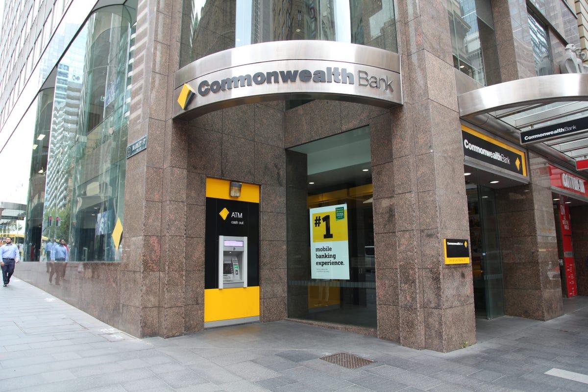 commonwealth-bank-of-australia-branch.jpg