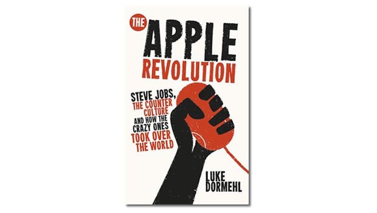 apple-revolution-book