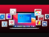 Deal: Buy (or upgrade) Parallels Desktop 16 and get 10 Mac apps for free worth over $700