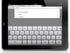 Chrome for iOS - Free