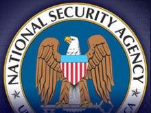 Latest NSA leak details PRISM's bigger picture