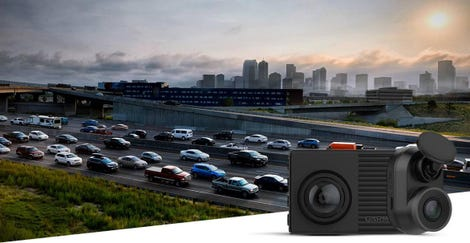 garmin-2019-dash-cams.jpg