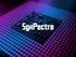 SgxPectre