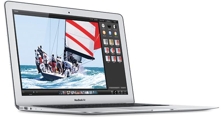 apple-mba-2.jpg