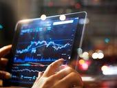 Tablet sales see biggest ever drop in Brazil