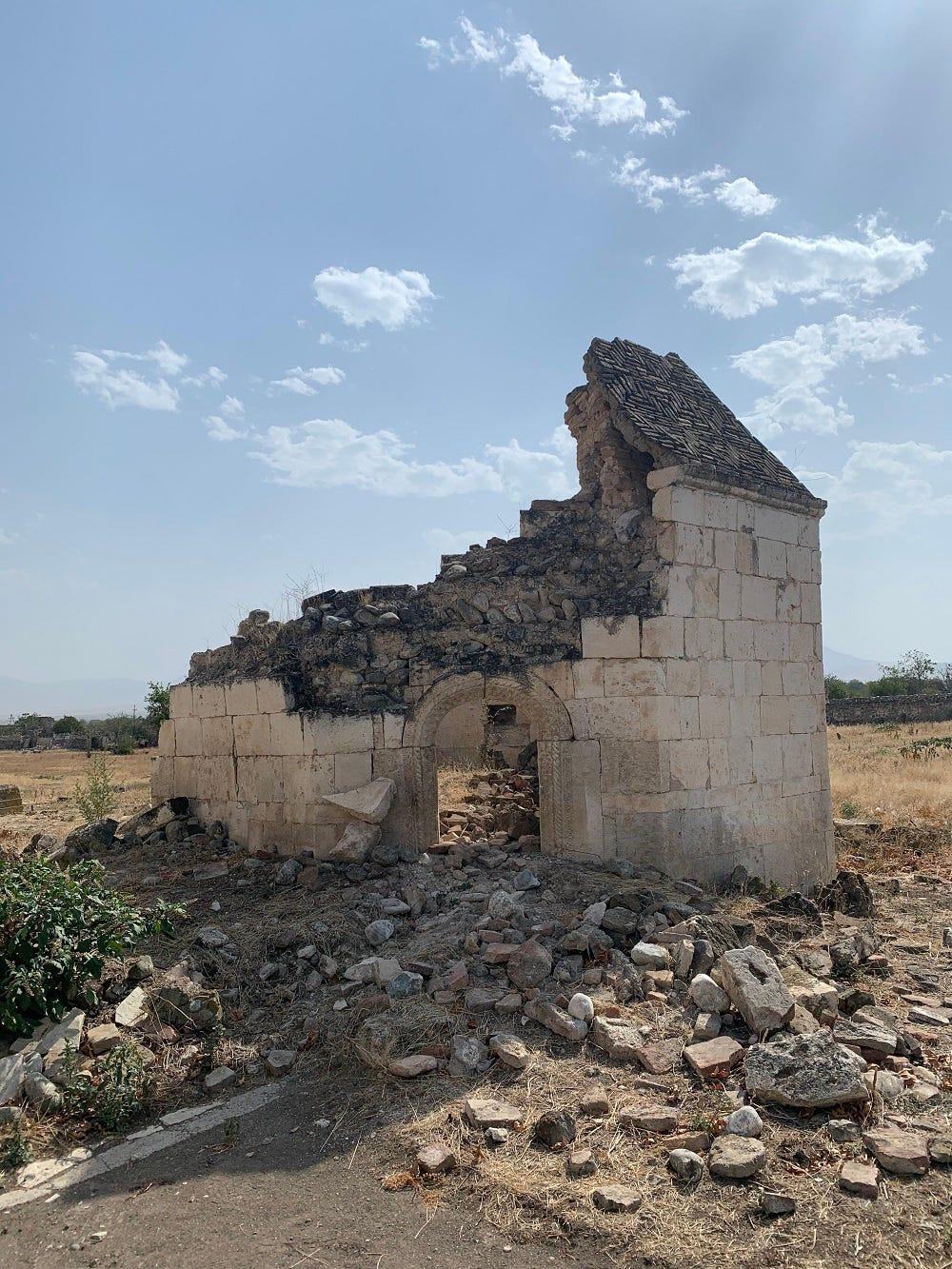 agdam-ruins.jpg