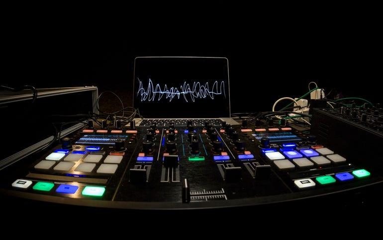 dj-panel-setup.jpg