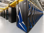 US supercomputer knocks out Chinese champ to reclaim HPC crown