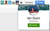 zdnet-google-drive-chat