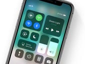 WWDC 2018: Is iOS 12 the fix that iPhone and iPad users are yearning for?