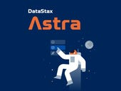 DataStax launches beta of Astra Streaming service