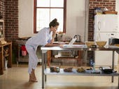 Top telecommuting benefits for small businesses